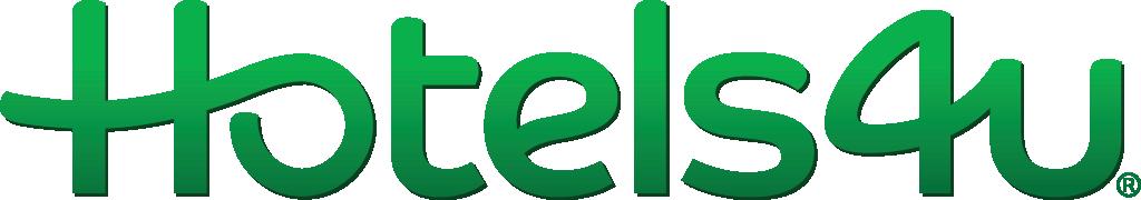 Hotels4U Logo wallpapers HD