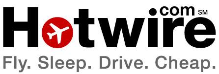 Hotwire Logo wallpapers HD