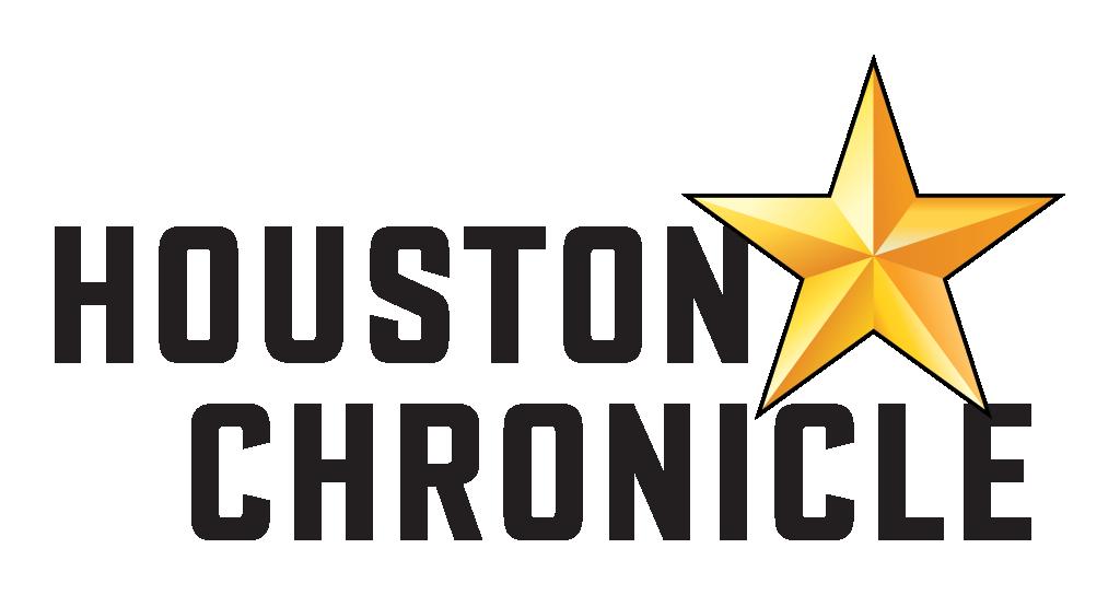 Houston Chronicle Logo wallpapers HD