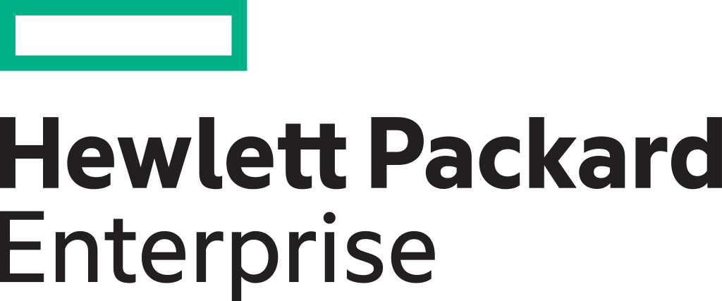 HPE Logo wallpapers HD