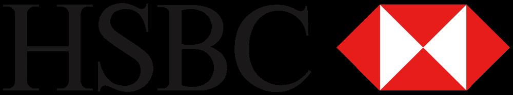 HSBC Logo wallpapers HD