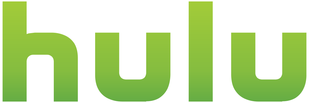 Hulu Logo wallpapers HD
