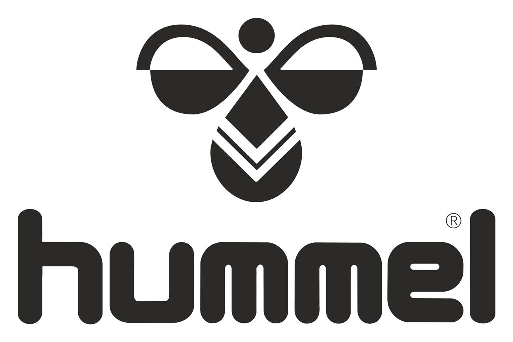 Hummel Logo wallpapers HD