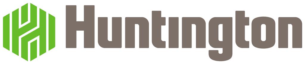 Huntington Logo wallpapers HD