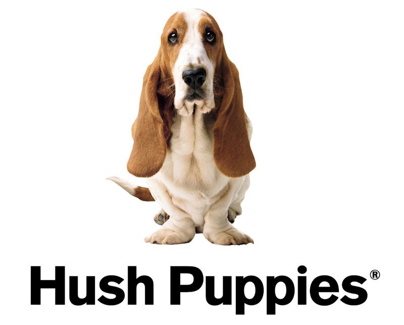 Hush Puppies Logo wallpapers HD