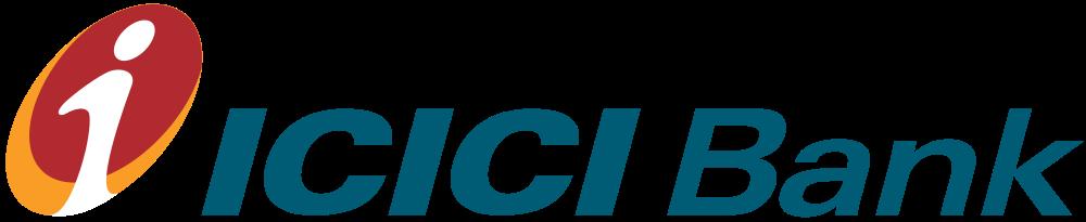 ICICI Bank Logo wallpapers HD