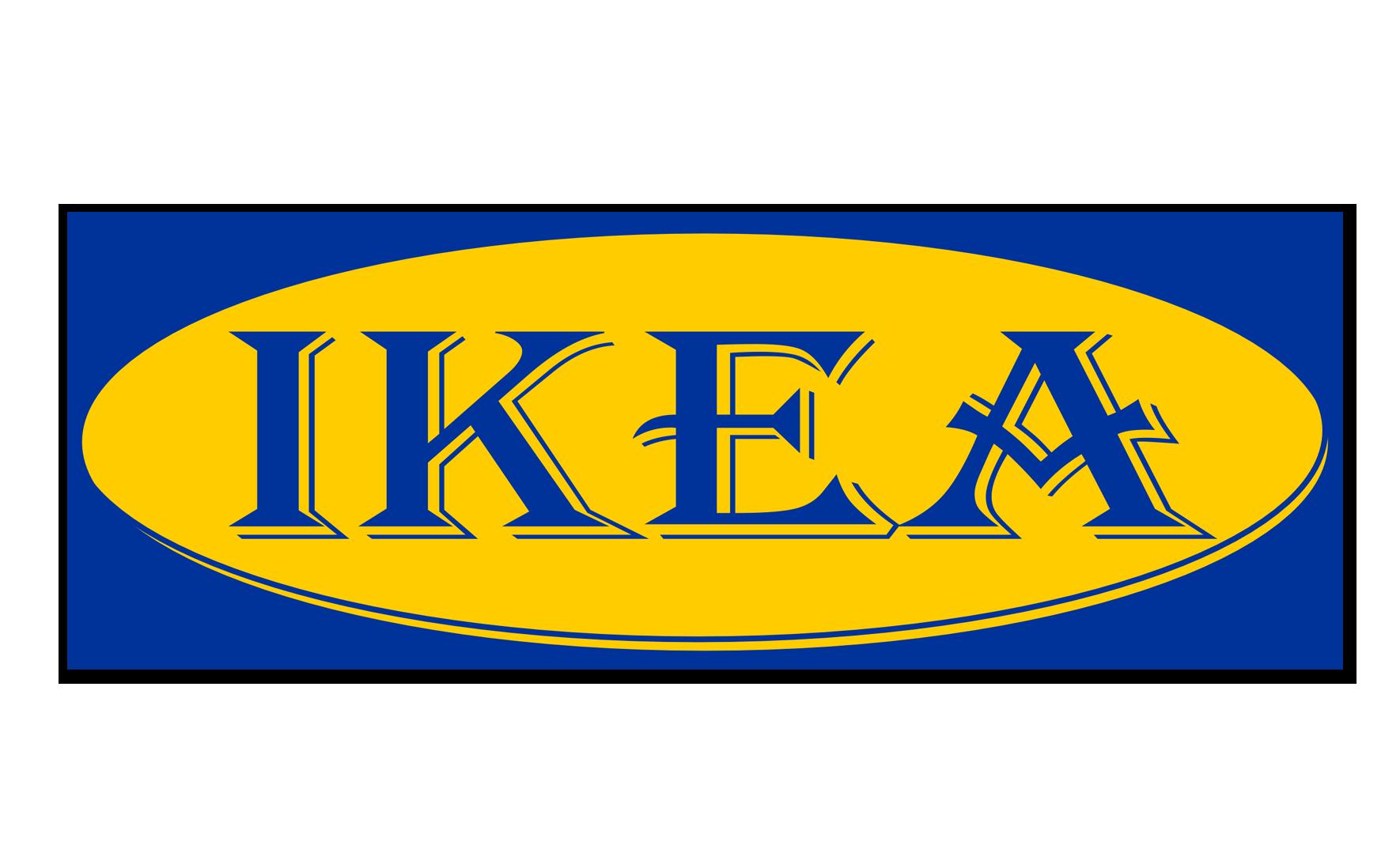 Ikea symbol wallpapers HD