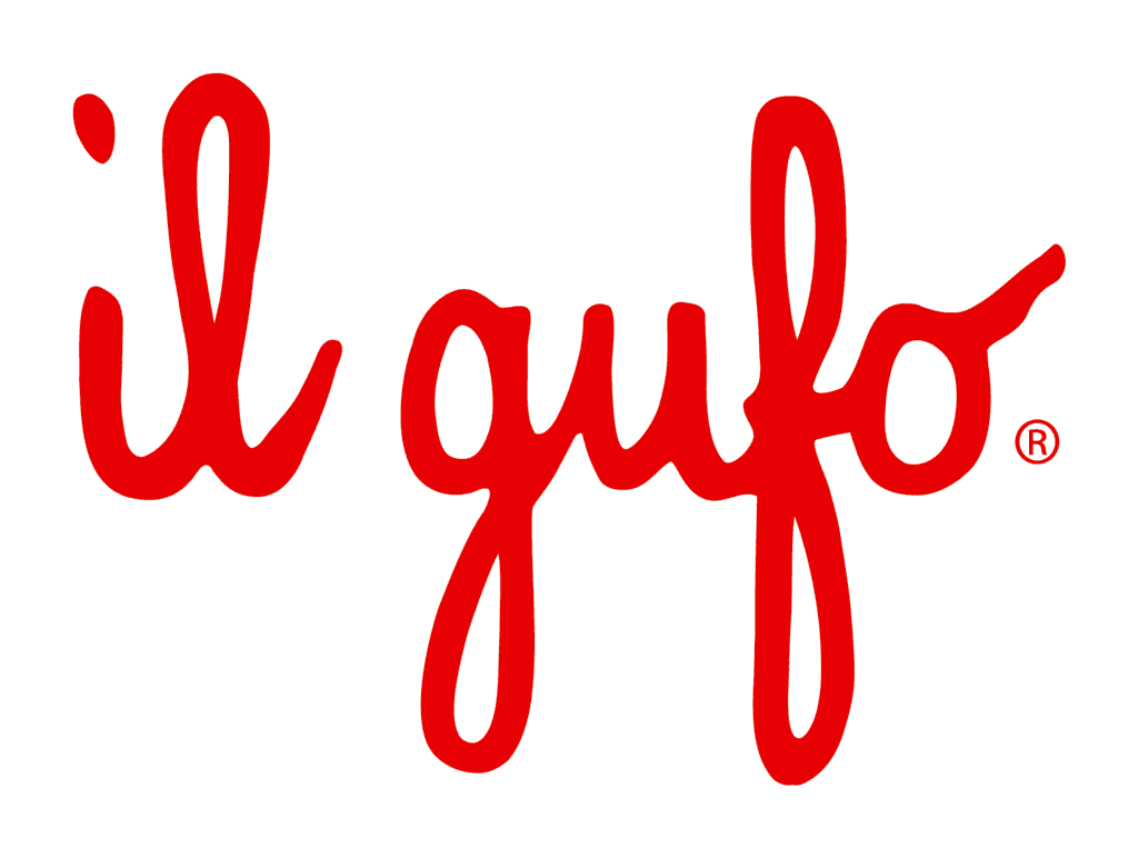 Il Gufo Logo wallpapers HD