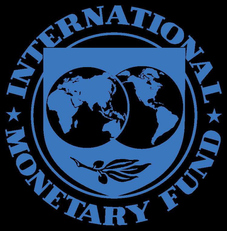 IMF Logo wallpapers HD