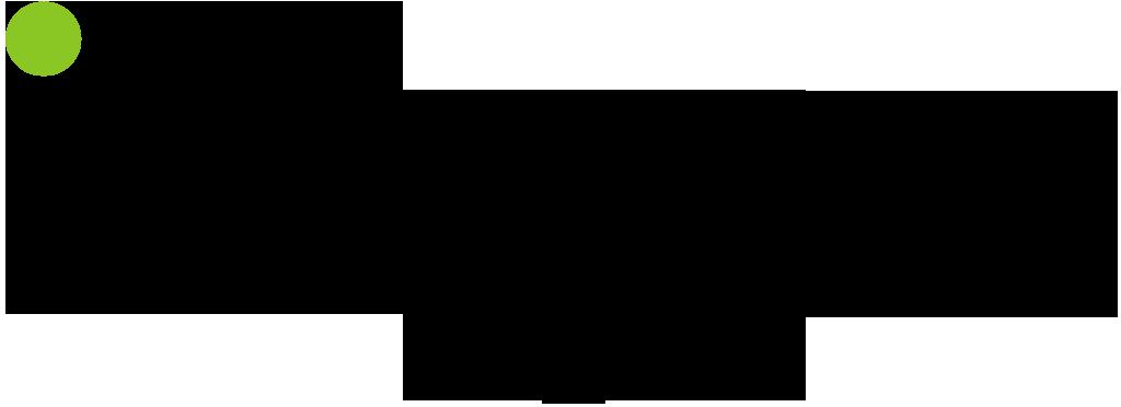 Imgur Logo wallpapers HD