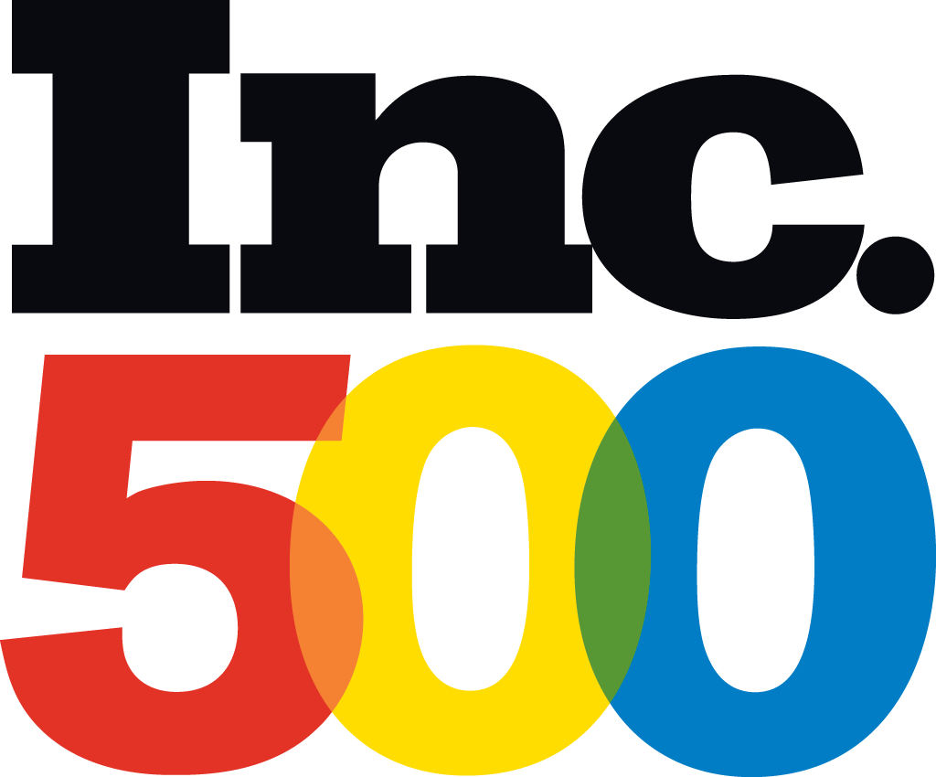 Inc 500 Logo wallpapers HD