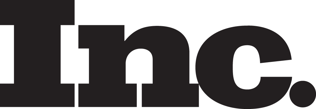 Inc Logo wallpapers HD