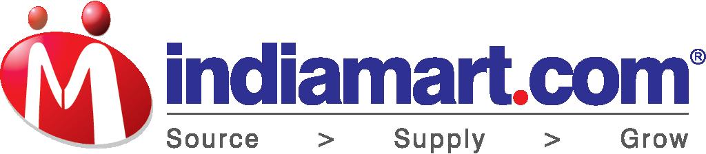 IndiaMART Logo wallpapers HD