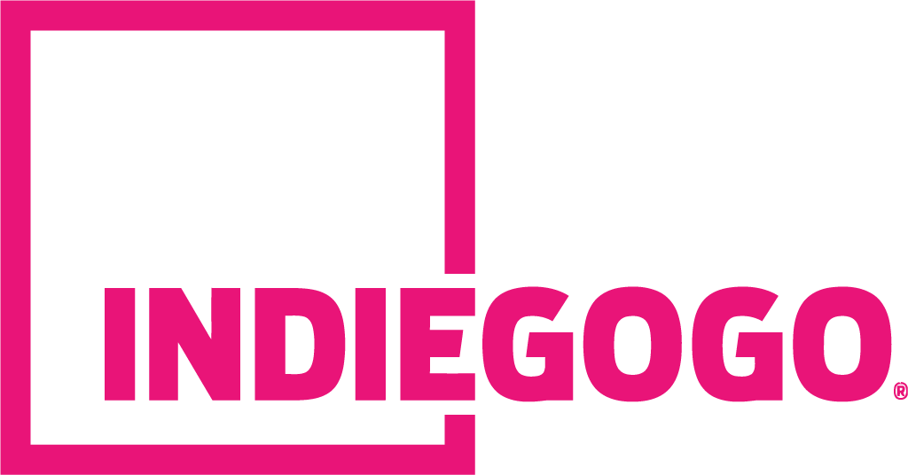 Indiegogo Logo wallpapers HD