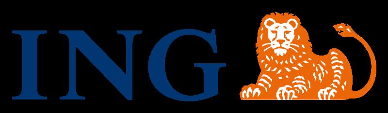 ING Logo wallpapers HD