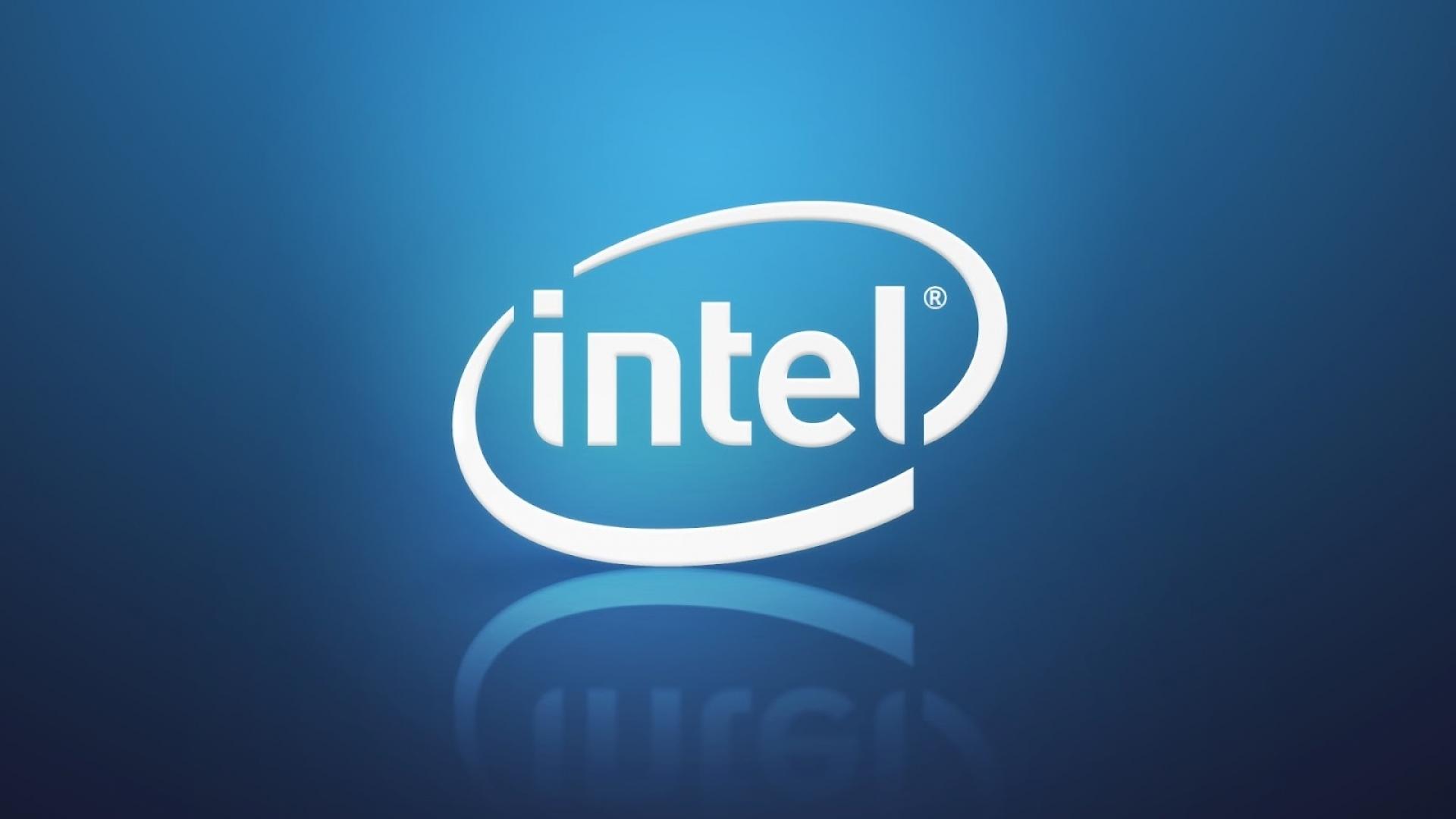 Intel brand wallpapers HD