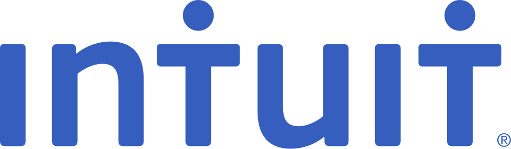 Intuit Logo wallpapers HD