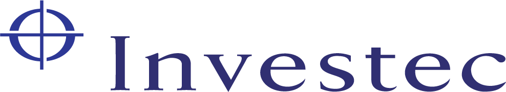 Investec Logo wallpapers HD