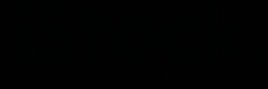iStock Logo wallpapers HD