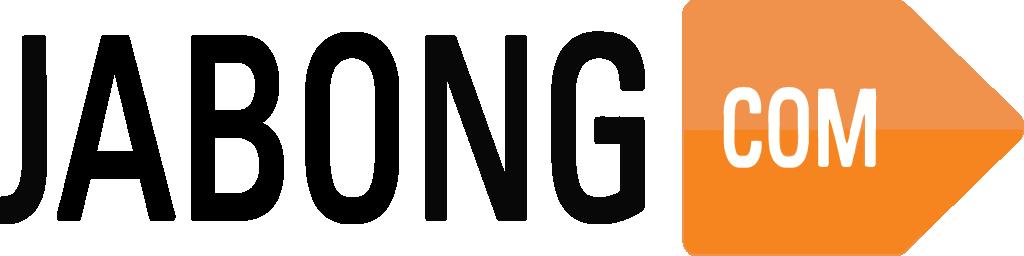 Jabong Logo wallpapers HD