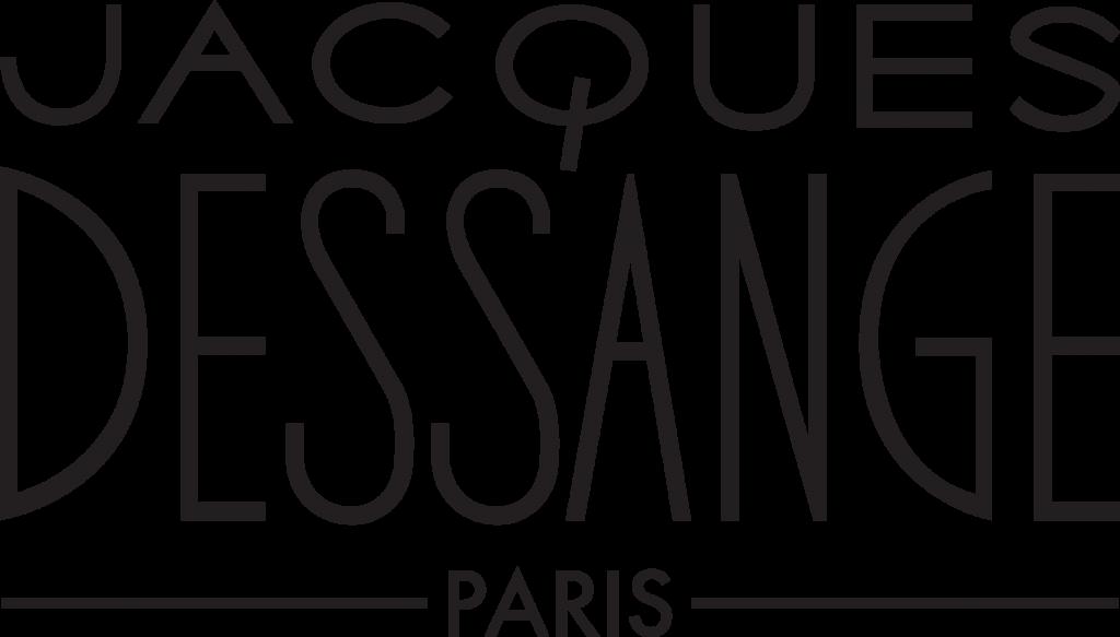 Jacques Dessange Logo wallpapers HD