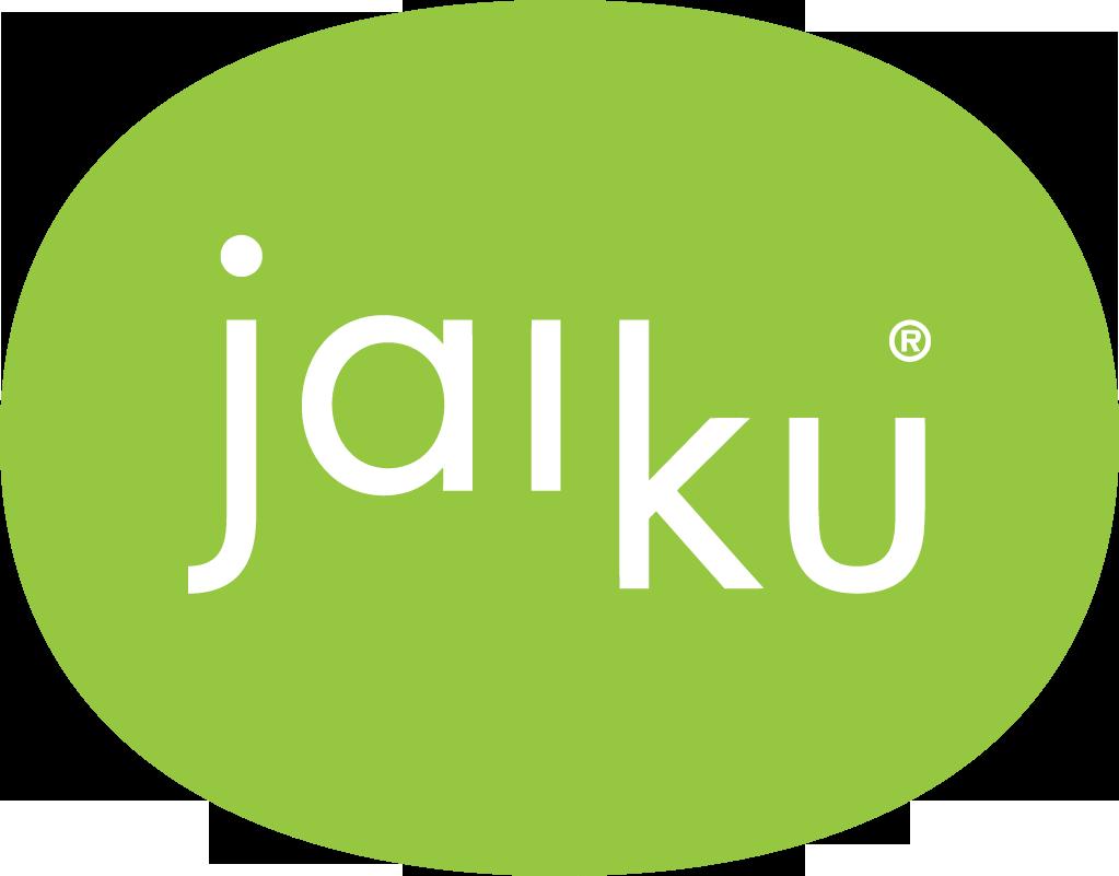 Jaiku Logo wallpapers HD
