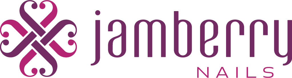 Jamberry Nails Logo wallpapers HD