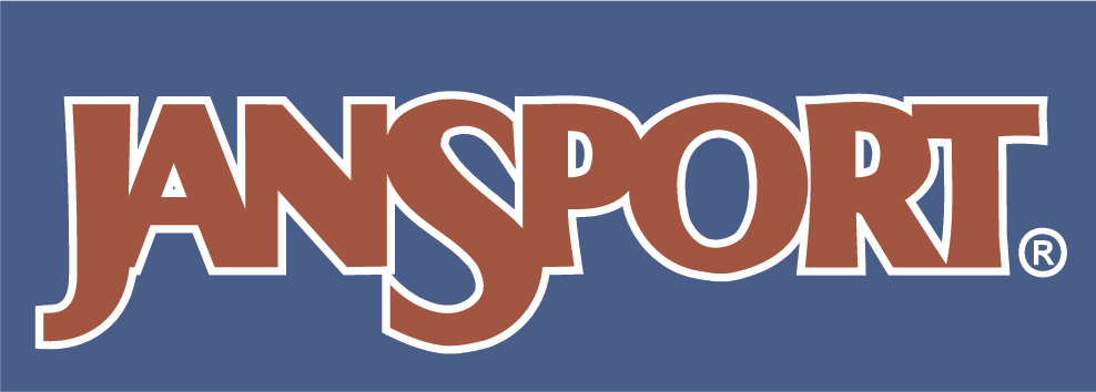 JanSport Logo wallpapers HD