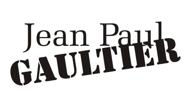 Jean Paul Gaultier Logo wallpapers HD