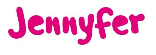 Jennyfer Logo wallpapers HD