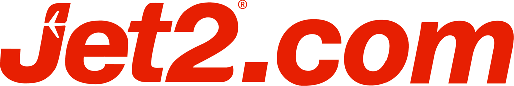 Jet2.com Logo wallpapers HD