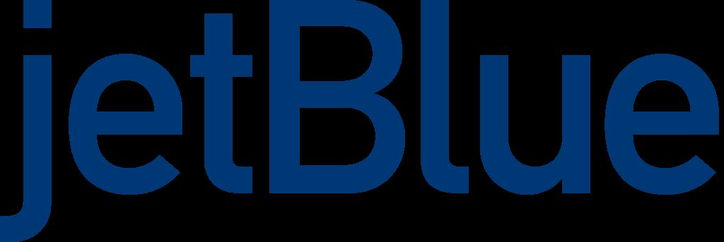 JetBlue Logo wallpapers HD
