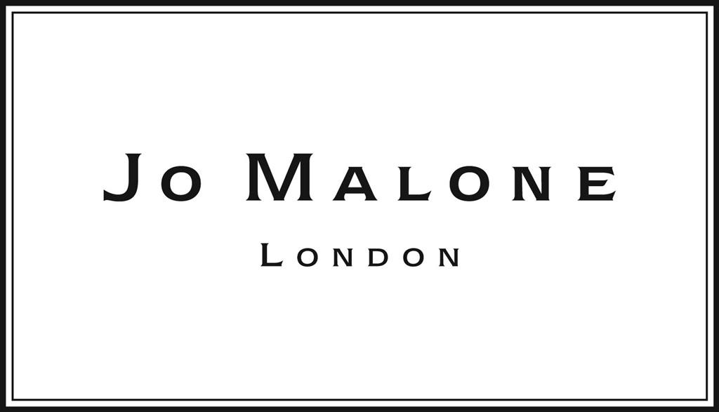 Jo Malone Logo wallpapers HD