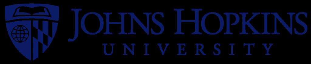 Johns Hopkins University Logo wallpapers HD