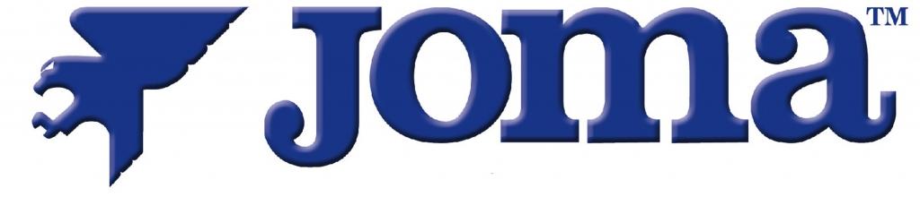 Joma Logo wallpapers HD
