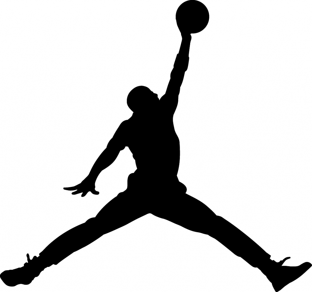Jumpman Logo wallpapers HD
