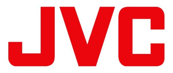 JVC brand wallpapers HD