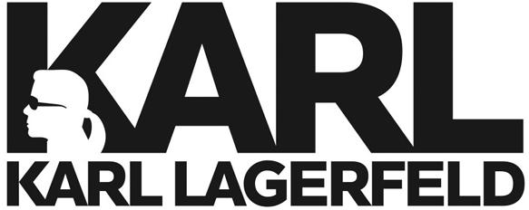 Karl Lagerfeld Logo wallpapers HD