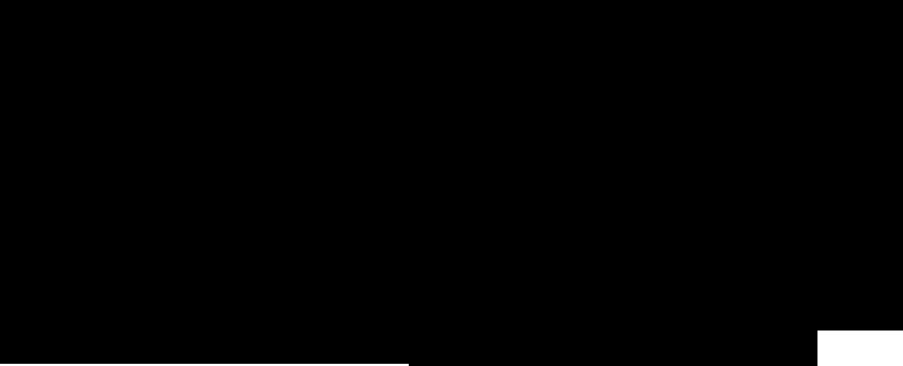Karmaloop Logo wallpapers HD