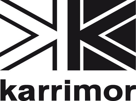 Karrimor logo wallpapers HD