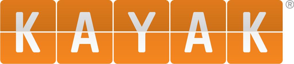 KAYAK Logo wallpapers HD