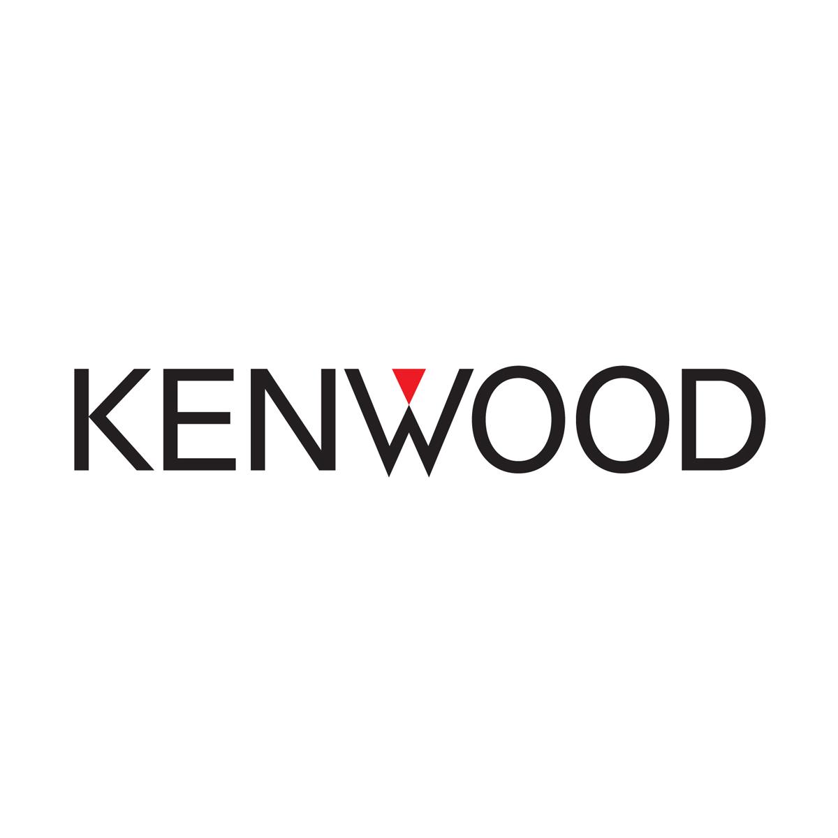 Kenwood brand wallpapers HD
