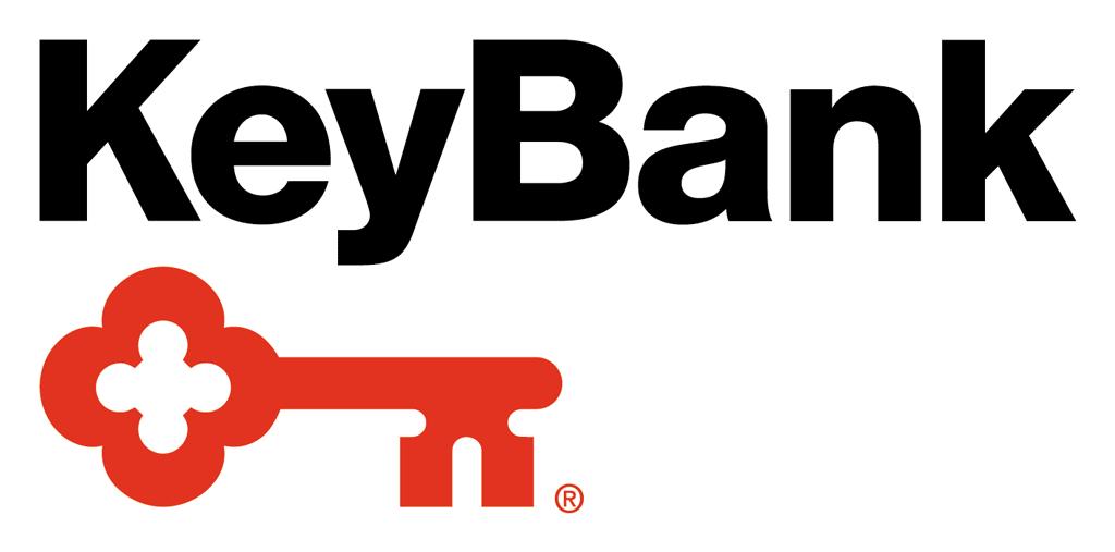 KeyBank Logo wallpapers HD