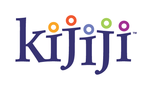 Kijiji Logo wallpapers HD