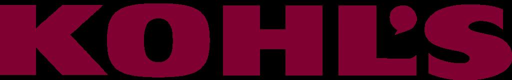 Kohls Logo wallpapers HD
