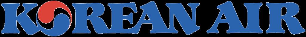 Korean Air Logo wallpapers HD
