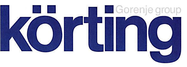 Korting logo wallpapers HD