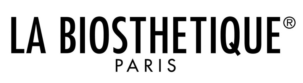La Biosthetique Logo wallpapers HD