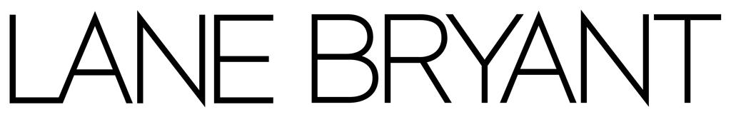 Lane Bryant Logo wallpapers HD