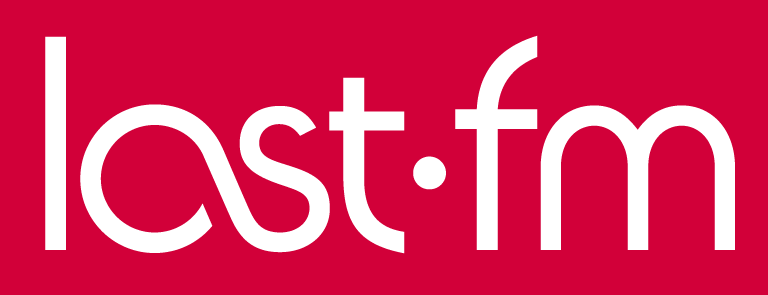 Last.FM Logo wallpapers HD